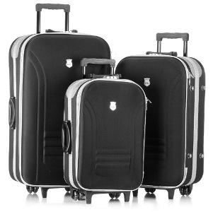 malas de viagem em promoção Malas de Viagem em Promoção