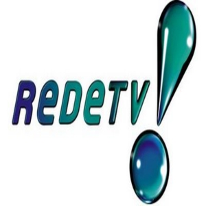mega senha da rede tv inscrições como participar Mega Senha da Rede TV: Inscrições, Como Participar