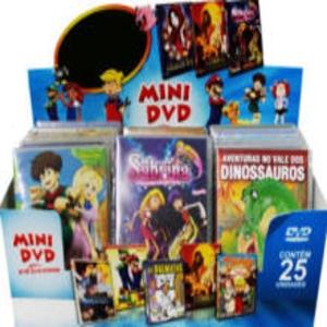 melhores dvds infantis Melhores DVDs Infantis