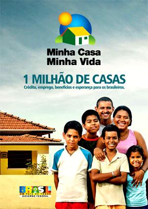 minhacasaminhavida Minha Casa Minha Vida Guarulhos SP   Programa Casa Populares