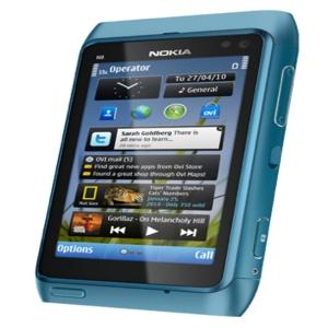 n8 fotos preços novo celular da nokia   N8   Fotos, Preços: Novo Celular da Nokia