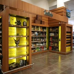 ofertas angeloni supermercados Ofertas Angeloni Supermercados