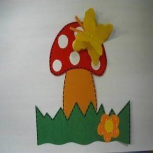 paineis decorativos para sala de aula Painéis Decorativos Para Sala de Aula