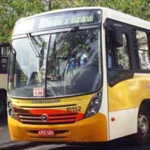 passagens de ônibus para o rio de janeiro Passagens de Ônibus Para o Rio de Janeiro