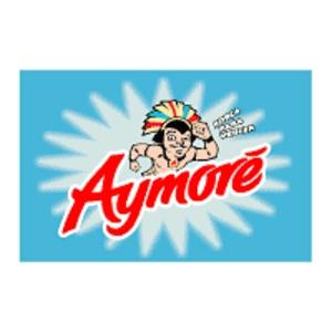 promoção aymore casa da torcida Promoção Aymore Casa da Torcida