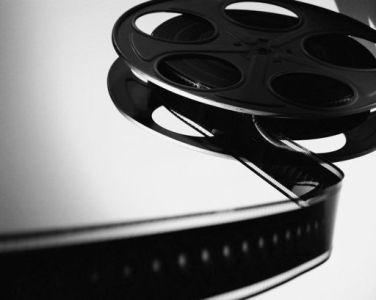promoção de dvd americanas Promoção de DVDs Americanas