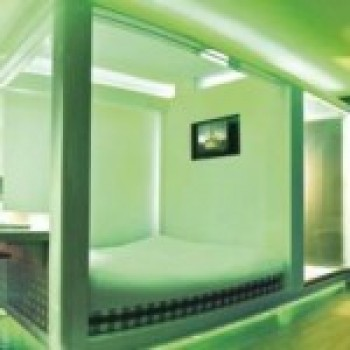 quarto2 Fotos De Design De Interiores Em Quartos