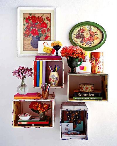 quarto6 Fotos De Design De Interiores Em Quartos