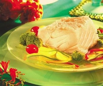 receita de bacalhau páscoa Receita de Bacalhau   Páscoa