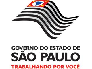 redefor rede formacao docente REDEFOR: Cursos Pós Graduação para Professores Rede Pública SP