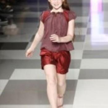 roupa2 Roupas Infantil Lilica Ripilica: Fotos