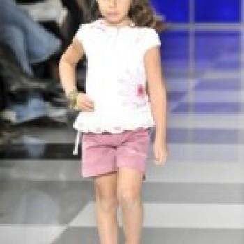 roupa5 Roupas Infantil Lilica Ripilica: Fotos