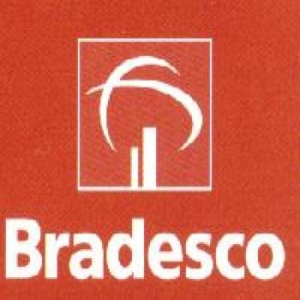 saldo online banco Bradesco Saldo Online Banco Bradesco
