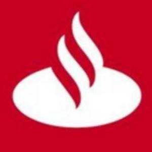 santander banespa internet banking Santander Banespa Internet Banking