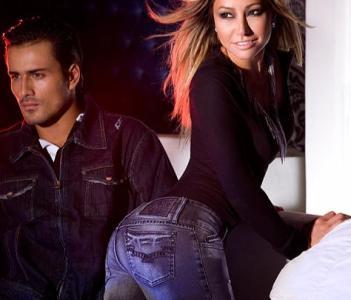 sawary jeans moda 2010 2011 1 Sawary Jeans Moda 2010 2011