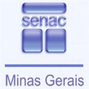 senac santa maria cursos gratuitos rio grande do sul SENAC Santa Maria: Cursos Gratuitos Rio Grande do Sul