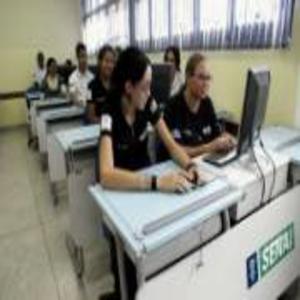 senai londrina inscrições cursos técnicos gratuitos SENAI Londrina: Inscrições Cursos Técnicos Gratuitos