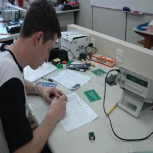 senai parana cursos tecnicos pr Senai Paraná: Cursos Técnicos PR