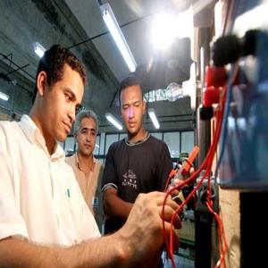 senai ponta grossa cursos técnicos profissionalizantes pr SENAI Ponta Grossa Cursos Técnicos Profissionalizantes PR