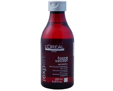 shampoos loreal profissional Shampoos Loreal Profissional
