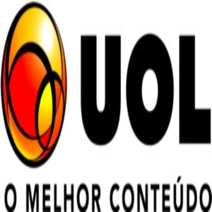 site bate papo uol www.batepapouol.com.br: Site Bate Papo UOL
