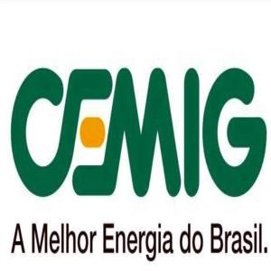 site da cemig Site da Cemig: www.cemig.com.br