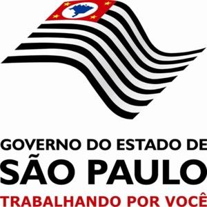 site do emprega são paulo www.empregasaopaulo.gov.br: Site do Emprega São Paulo