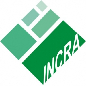 site do incra www.incra.gov.br: Site do Incra