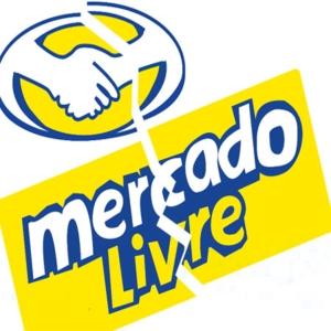 site do mercado livre Mercado livre.com.br: Site do Mercado Livre