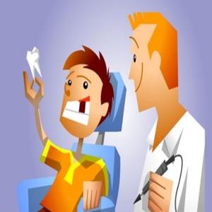 site imbra implantes Site Imbra Implantes: www.imbra.com.br