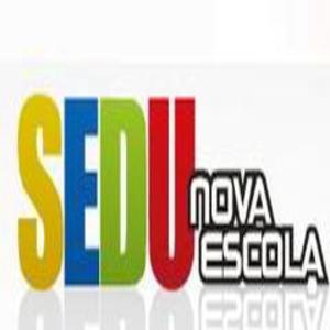 site sedu  www.sedu.es.gov.br   Site SEDU
