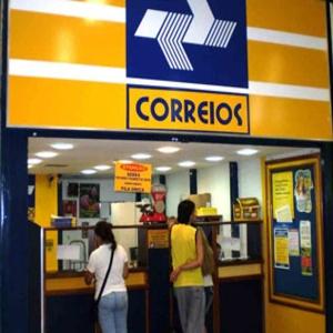 telefone dos correios 0800 sp rj bh Telefone dos Correios 0800 SP, RJ, BH