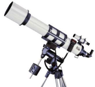 telescópios a venda onde e como comprar Telescópios a Venda: Onde e Como Comprar