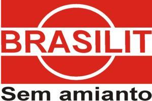 telhado ecologico brasilit Telhado Ecológico Brasilit