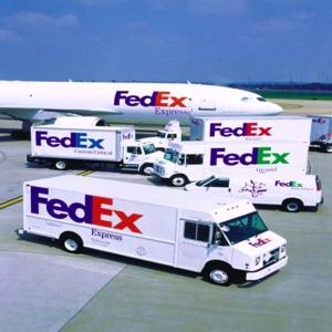 trabalhe conosco fedex enviar curriculum Trabalhe Conosco Fedex   Enviar Curriculum