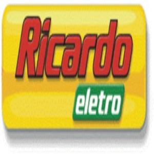 Ricardo eletro trabalhe conosco