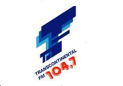 transcontinental fm ao vivo Rádio Transcontinental FM Ao Vivo