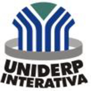 uniderp interativa Uniderp Interativa