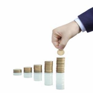 valor salario minimo 2011 Valor Novo Salário Mínimo 2011