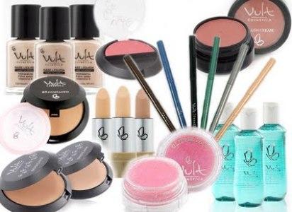 vult cosmeticos loja virtual preços onde comprar Vult Cosméticos: Loja Virtual, Preços, Onde Comprar