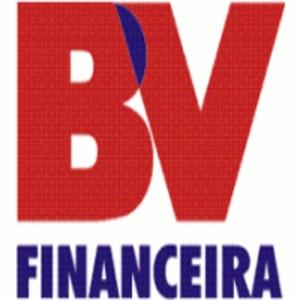 0800 bv financeira telefone de atendimento 0800 BV Financeira   Telefone de Atendimento