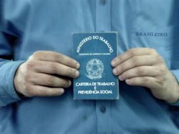 Agencia do Trabalhador Curitiba PR Sine Vagas Agência do Trabalhador   Curitiba PR Sine Vagas