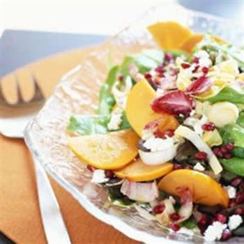 Alimentos Ricos em Proteinas e Carboidratos Alimentos Ricos em Proteínas e Carboidratos