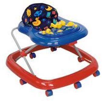 Andador Para Bebe Usado Onde Comprar Andador Para Bebê Usado   Onde Comprar
