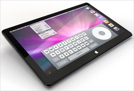 Apple Tablet – Preço Apple Tablet – Preço