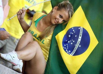 Bandeira Do Brasil Onde Comprar Bandeira Do Brasil   Onde Comprar