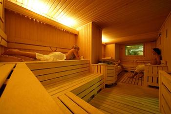 Beneficios da Sauna A Vapor Seca Benefícios da Sauna   A Vapor, Seca