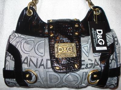 Bolsas Dolce Gabbana Onde Comprar Bolsas Dolce Gabbana   Onde Comprar
