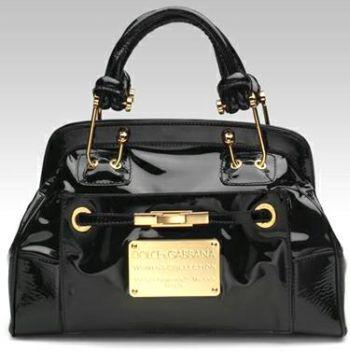 Bolsas femininas importadas Bolsas femininas importadas