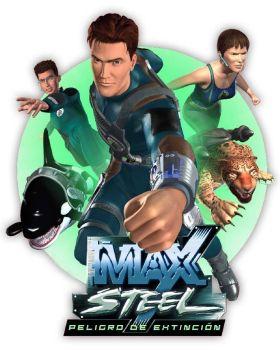 Brinquedos Max Steel Brinquedos Max Steel